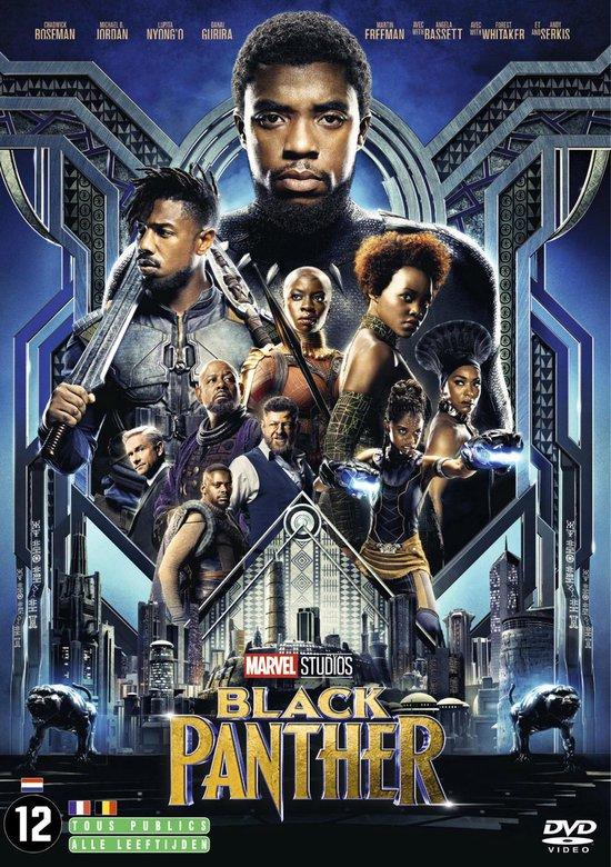 Black-Panther-Assen-Pop-Up-Bioscoop-Outdoor-Cinema