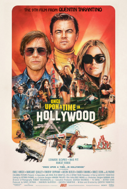 Once-Upon-A-Time-In-Hollywood-Assen-Havenkade-Pop-Up-Bioscoop